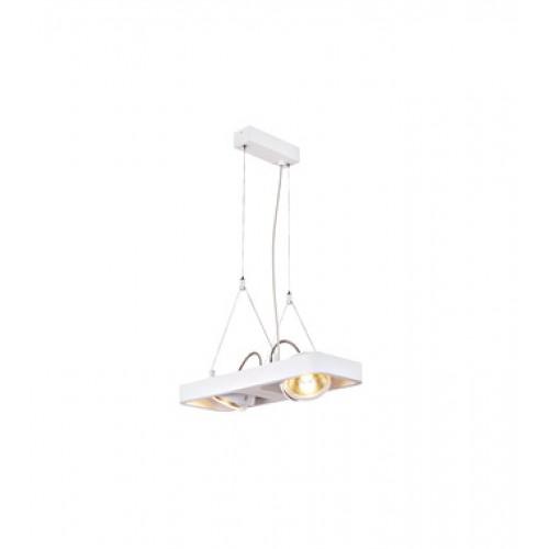 Schrack Technik LI1000411LYNAH, Függesztett lámpatest