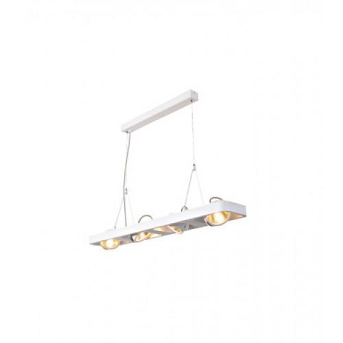 Schrack Technik LI1000413 LYNAH, Függesztett lámpatest