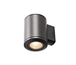 Schrack Technik LI1000448 POLE PARC, Kültéri fali lámpa