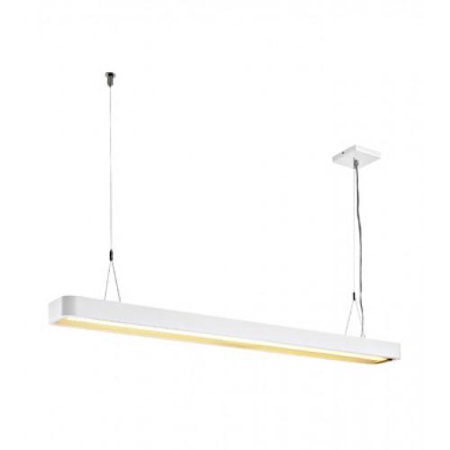 Schrack Technik LI1000452 WORKLIGHT DALI SENSOR, Függesztett lámpatest