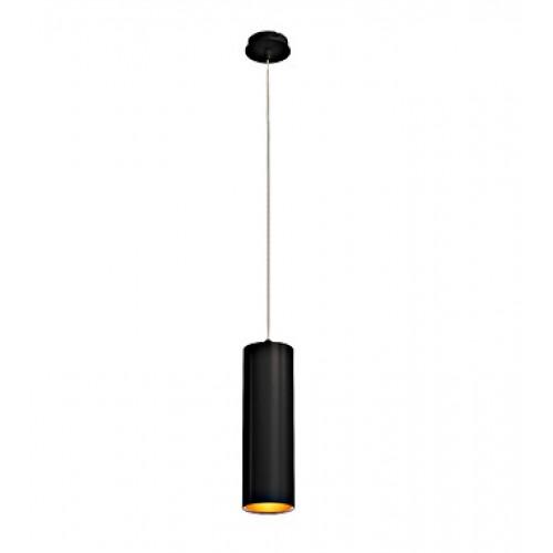 Schrack Technik LI1000813 ANELA, Függesztett lámpatest