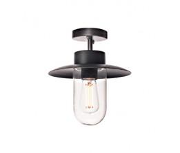 Schrack Technik LI1000823 MOLAT, Kültéri mennyezeti lámpatest