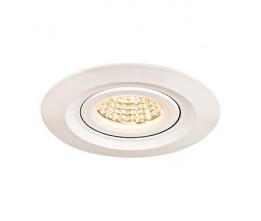 Schrack Technik LI1000833 KINI,Kültéri beépített mennyezeti lámpa