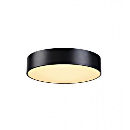 Schrack Technik LI1000864 MEDO 40, Függesztett/ Mennyezeti lámpatest