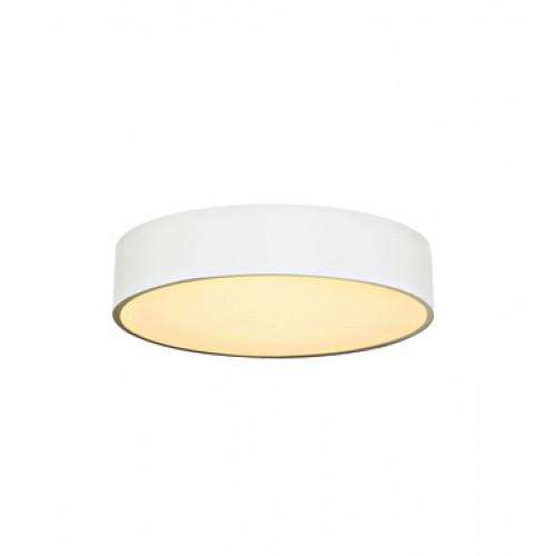Schrack Technik LI1000865 MEDO 40, Függesztett/ Mennyezeti lámpatest