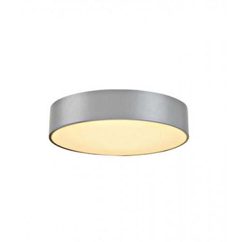 Schrack Technik LI1000866 MEDO 40, Függesztett/ Mennyezeti lámpatest
