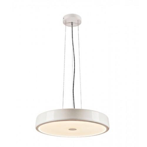 Schrack Technik LI133341 SPEHRA Függesztett lámpatest