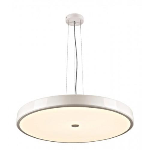 Schrack Technik LI133351 SPEHRA Függesztett lámpatest
