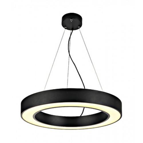 Schrack Technik LI133840 MEDO RING 60, Függesztett lámpatest