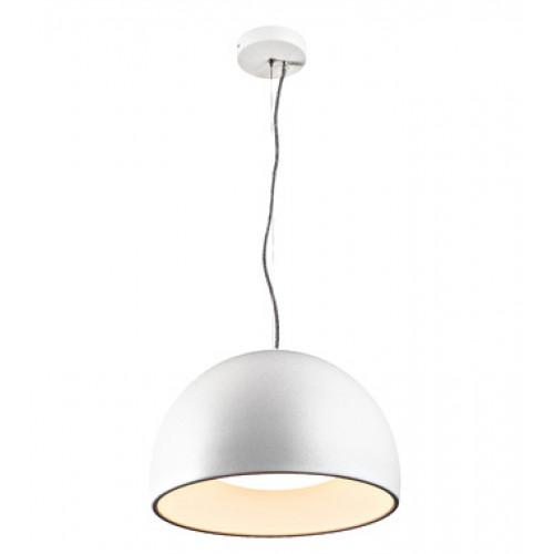Schrack Technik LI133881 BELA 40, Függesztett lámpatest