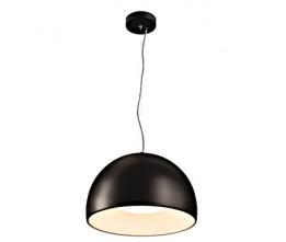 Schrack Technik LI133886 BELA 40, Függesztett lámpatest