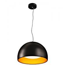 Schrack Technik LI133887 BELA 40, Függesztett lámpatest
