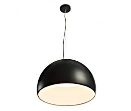 Schrack Technik LI133896 BELA 40, Függesztett lámpatest