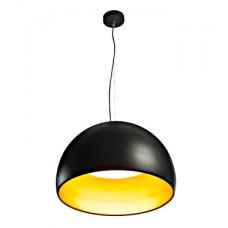 Schrack Technik LI133897 BELA 60, Függesztett lámpatest