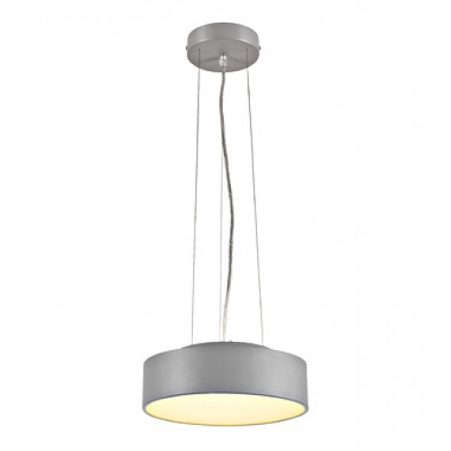 Schrack Technik LI135024 MEDO 30, Függesztett/ Mennyezeti lámpatest