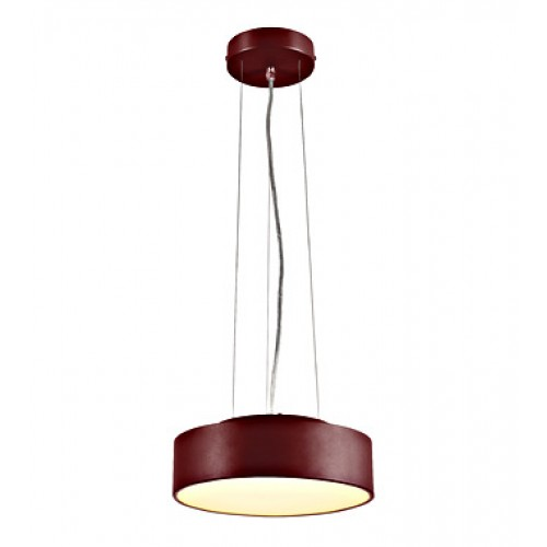 Schrack Technik LI135026 MEDO 30, Függesztett/ Mennyezeti lámpatest