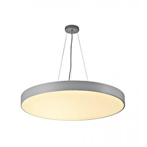 Schrack Technik LI135174 MEDO 90, Függesztett/ Mennyezeti lámpatest