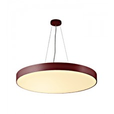 Schrack Technik LI135176 MEDO 90, Függesztett/ Mennyezeti lámpatest