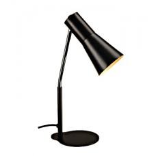 Schrack Technik LI146000 PHELIA, Asztali lámpa