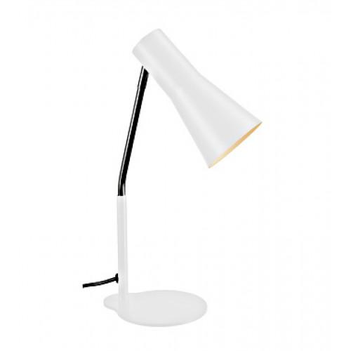 Schrack Technik LI146001 PHELIA, Asztali lámpa