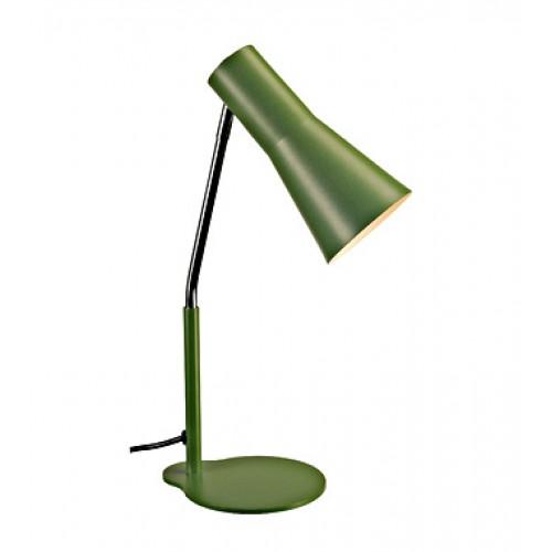 Schrack Technik LI146005 PHELIA, Asztali lámpa