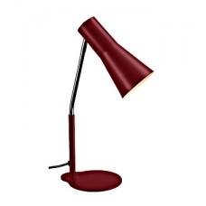Schrack Technik LI146006 PHELIA, Asztali lámpa