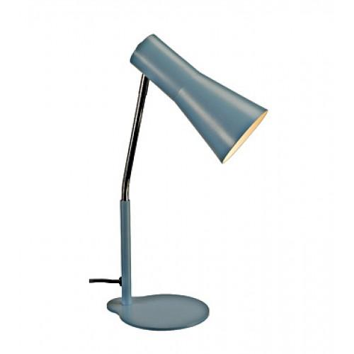 Schrack Technik LI146007 PHELIA, Asztali lámpa