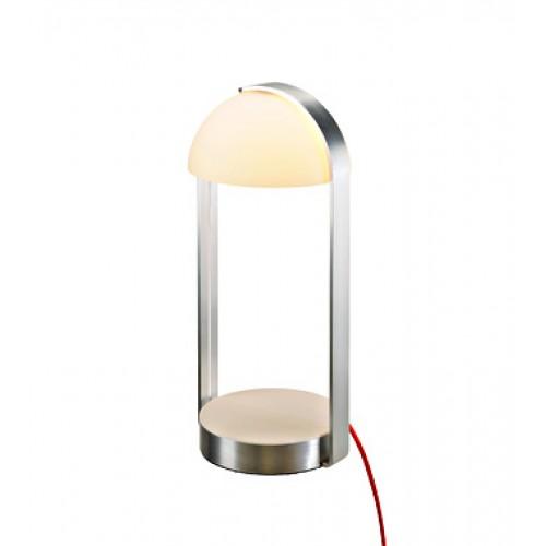 Schrack Technik LI146101 BRENDA, Asztali lámpa