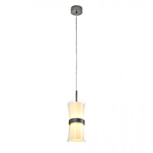 Schrack Technik LI150664 RETO, Függesztett lámpatest