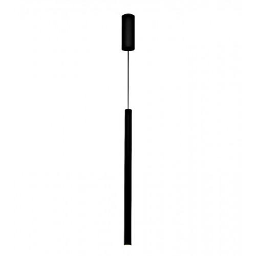 Schrack Technik LI152360 HELIA 30, Függesztett lámpatest