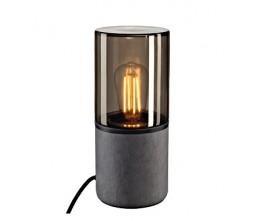 Schrack Technik LI155702 LISENNE, Asztali lámpa