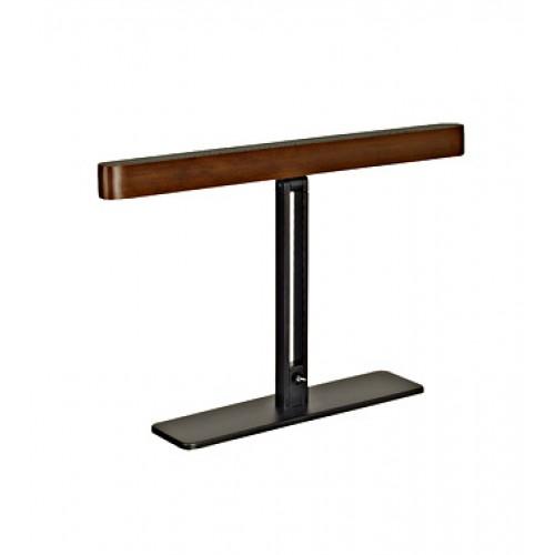 Schrack Technik LI156277 VINCELLI D, Asztali lámpa