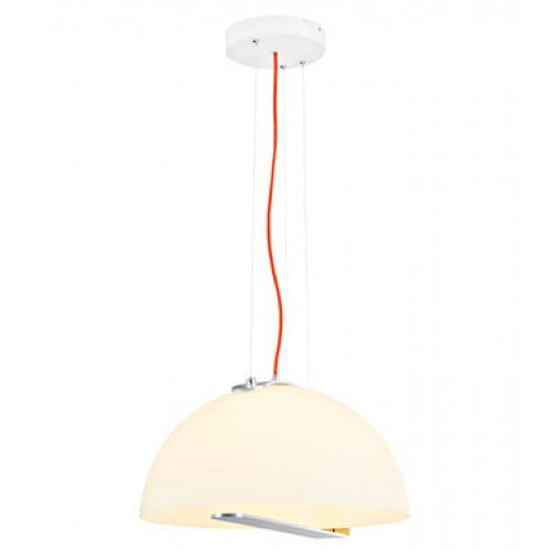 Schrack Technik LI157701 BRENDA, Függesztett lámpatest