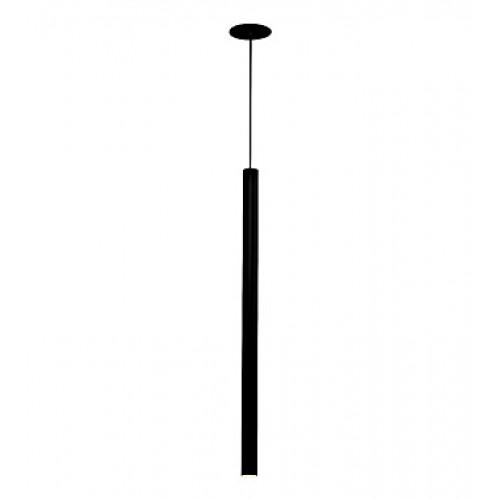 Schrack Technik LI158400 HELIA 30, Függesztett lámpatest