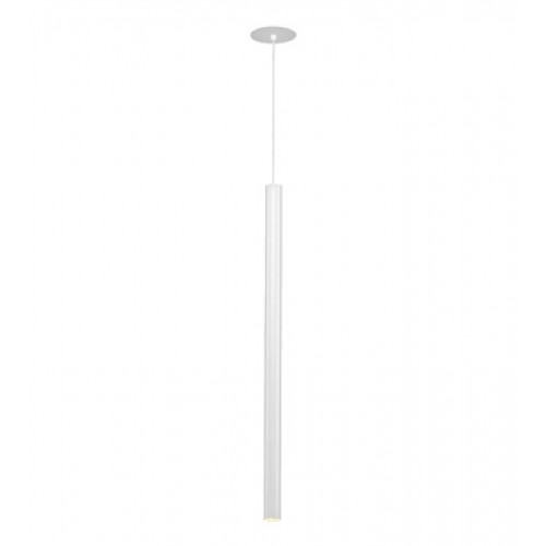 Schrack Technik LI158401 HELIA 30, Függesztett lámpatest