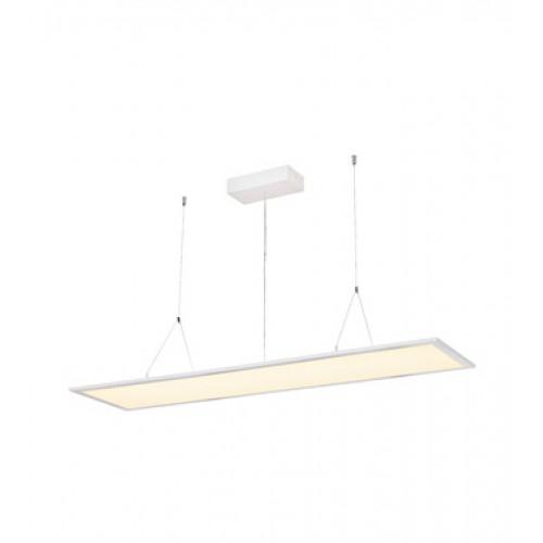 Schrack Technik LI158853  I-PENDANT PRO, Függesztett lámpatest