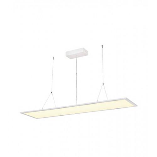 Schrack Technik LI158854  I-PENDANT PRO, Függesztett lámpatest