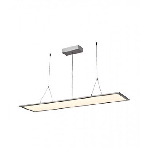 Schrack Technik LI158862  I-PENDANT PRO, Függesztett lámpatest