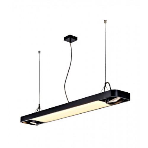 Schrack Technik LI159130 AIXLIGHT 120, Függesztett lámpatest