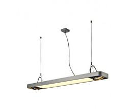 Schrack Technik LI159134 AIXLIGHT 120, Függesztett lámpatest