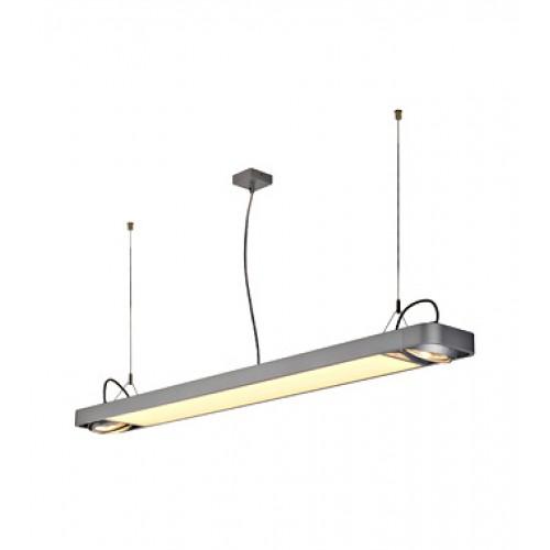 Schrack Technik LI159144 AIXLIGHT 150, Függesztett lámpatest