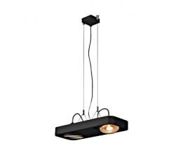 Schrack Technik LI159210 AIXLIGHT, Függesztett lámpatest