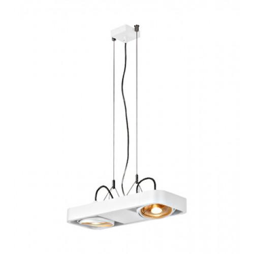 Schrack Technik LI159211 AIXLIGHT, Függesztett lámpatest