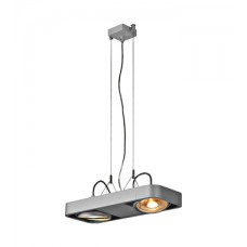 Schrack Technik LI159214 AIXLIGHT, Függesztett lámpatest
