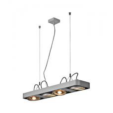 Schrack Technik LI159224 AIXLIGHT, Függesztett lámpatest