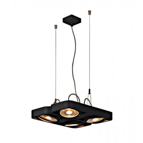 Schrack Technik LI159230 AIXLIGHT, Függesztett lámpatest