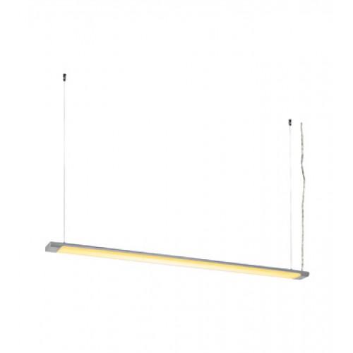 Schrack Technik LI160904 HANG UP 120, Függesztett lámpatest