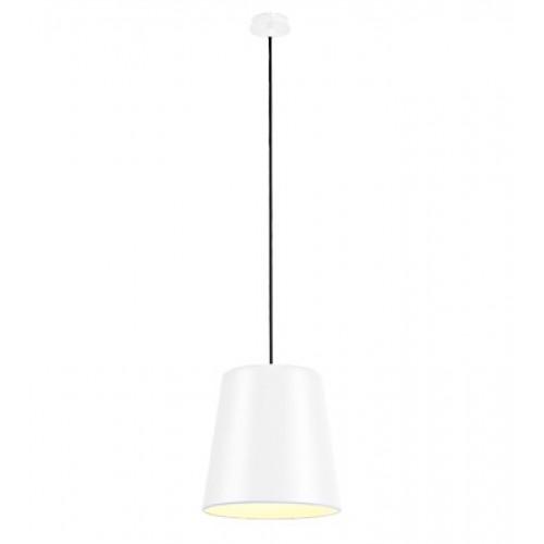 Schrack Technik LI165511 TINTO, Függesztett lámpatest