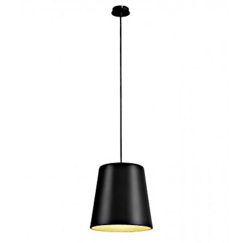 Schrack Technik LI165520 TINTO, Függesztett lámpatest