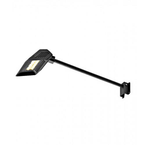 Schrack Technik LI227700 TODAY, Kültéri fali lámpa